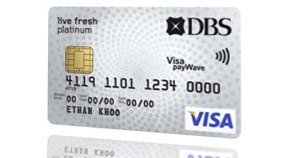 多应用复合卡